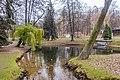 Central childrens park (park Horkaha, Minsk) p10 — ducks.jpg