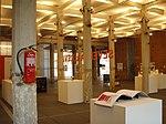 Central de Diseño (3).jpg