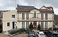 Centre Administratif Municipal - Le Plessis-Robinson (FR92) - 2021-01-03 - 4.jpg