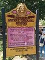 Centreville Carousel History.jpg