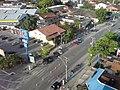 Centro, Araruama - RJ, Brazil - panoramio - coiote022 (2).jpg