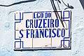 Centro Histórico de Salvador Bahia 2019-6932.jpg