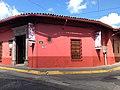 Centro Recreativo Xalapeño 01.jpg