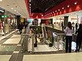 Centro commerciale l'Edera - panoramio - aldigia (4).jpg