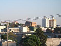 Centro de Itaquera.JPG