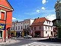 Centrum Gostyn.jpg