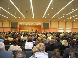 chrześcijanin umawia się ze świadkiem Jehowy Tempat menarik di selangor untuk dating