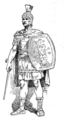 Centurion (Latin for beginners).png