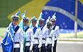 Cerimônia de passagem de comando da Aeronáutica (16403608312).jpg