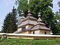 Cerkva Sv. Mikuláša in Bodružal.jpg