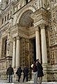 Certosa di Pavia 01-2006 - panoramio - Zhang Yuan (2).jpg