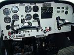 Cessna 172L Skyhawk, Aeroclube de Varginha AN0965734.jpg
