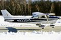 Cessna 172M Skyhawk II N9230H (4434670537).jpg