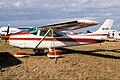 Cessna 182Q (5719953869).jpg