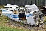 Cessna F.172M Skyhawk 'G-BCPK' (38760308975).jpg