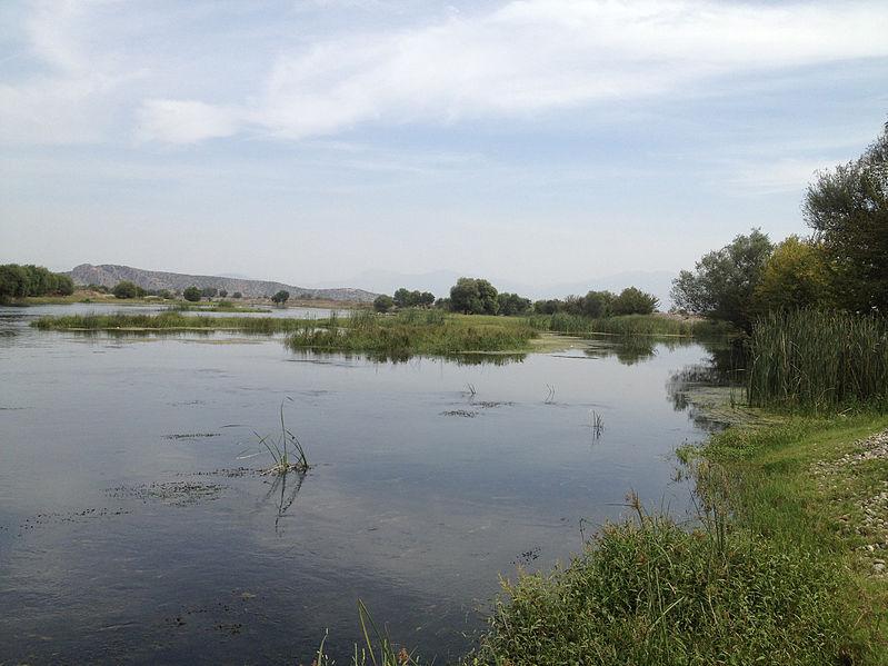 File:Ceyhan River in Gökçedam, Osmaniye 15.JPG