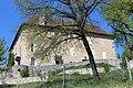 Château Murs Gélignieux 1.jpg