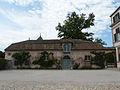 Château de Coppet (11).jpg