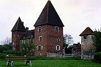 Château de Messey-sur-Grosne.jpg