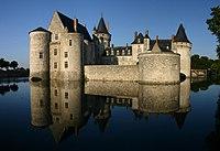 Château de Sully-sur-Loire-110-2008-gje.jpg