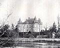 Château de la Ferté-Imbault.jpg