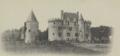 Château du Fief-Milon.tif
