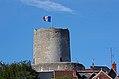 Châtillon-sur-Indre (Indre) (23609145196).jpg