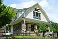 Chafin House, Logan.jpg