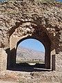 ChaharTaqi-KheirAbad Darafsh (25).jpg