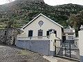 Chalet do Caminho de São Roque, Machico, Madeira - IMG 6127.jpg