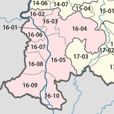 Champasak Province Wikiwand