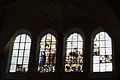 Champeaux Saint-Martin Fenster 1 57.JPG