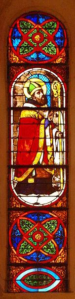 File:Champigny-Yonne-église-06.JPG