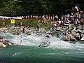 Championnats du Monde 2002.jpg