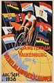 Championnats du monde de cyclisme 1938.jpg