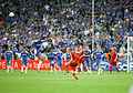 Champions League Final 2012 extra time.jpg