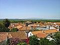 Chamusca - Portugal (3909955841).jpg