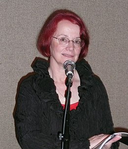 Chantal Dupuy-Dunier.jpg