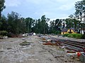 Chantier extension ligne B juin 2007 20.JPG