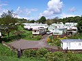 Chantry Caravan Park - geograph.org.uk - 174266.jpg