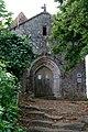Chapelle-Pommier 02.jpg