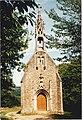 Chapelle Notre Dame de Montserrat.jpg