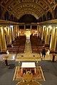 Chapelle Saint-Vincent-de-Paul @ Paris (31502517893).jpg