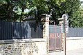Chapelle de Béthune à Versailles le 24 septembre 2011 - 06.jpg