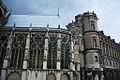 Chapelle de Saint-Louis, Saint-Germain-en-Laye.jpg