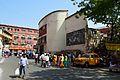 Chaplin - Cinema - Kolkata 2013-04-15 6060.JPG