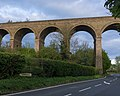 Chappel Viaduct And Highway.jpg