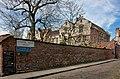 Chapter House St, York - panoramio.jpg