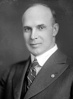 Charles August Sulzer Delegate to the United States House of Representatives from Alaska Territory