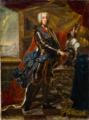 Charles Albert of Bavaria - Bayerisches Nationalmuseum.png